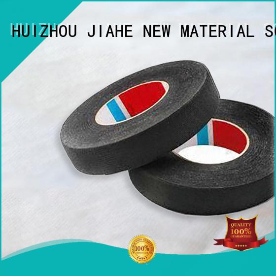 JIAHE laminated non slip tape factory for floor