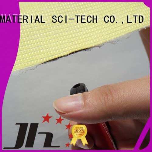 fire resistant fabric wholesale resistant uk filler JIAHE Brand