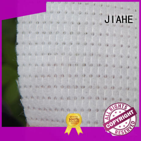 roof stitchbond polyester fabric supplier for protection JIAHE