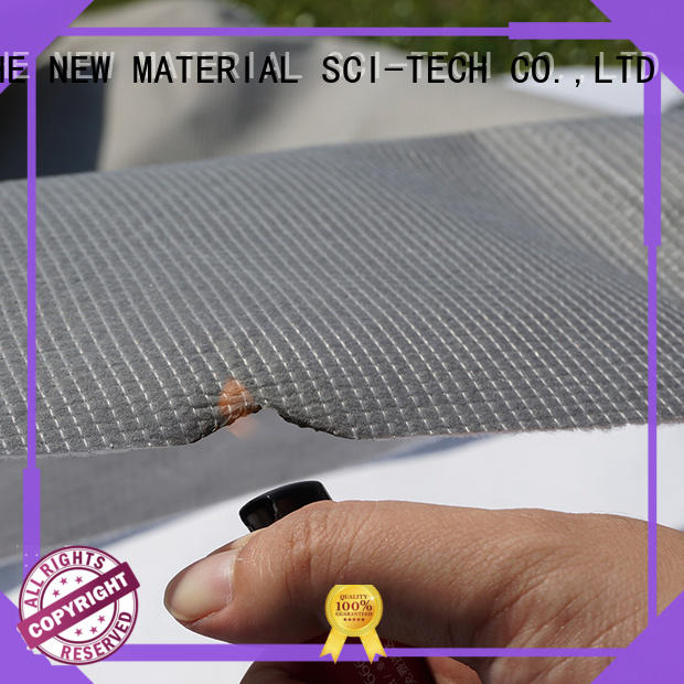 various fireproof fabric materials customized for furniture
