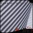 filler bond industry resistant fire retardant fabric JIAHE