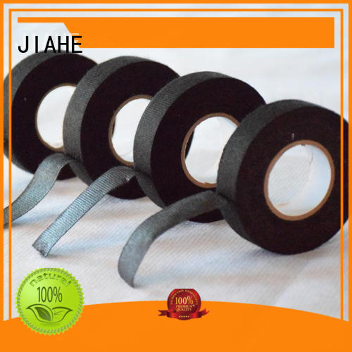 JIAHE cable tape manufacturer for wire