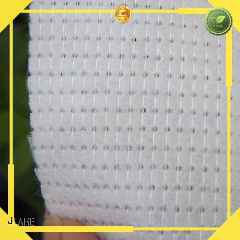 JIAHE bituminous waterproof roof fabric manufacturer for protection
