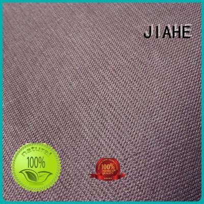non woven polypropylene upholstery for bedding JIAHE