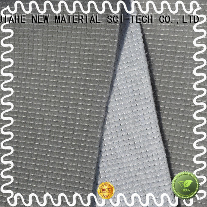 textiles stitch bonded fabric stitchbond for filler JIAHE