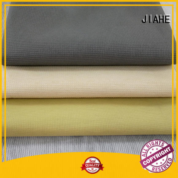 JIAHE anti-slip non woven fabric factory for filler