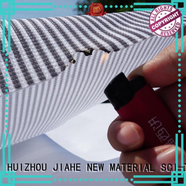 JIAHE non woven stitchbond supplier for filler