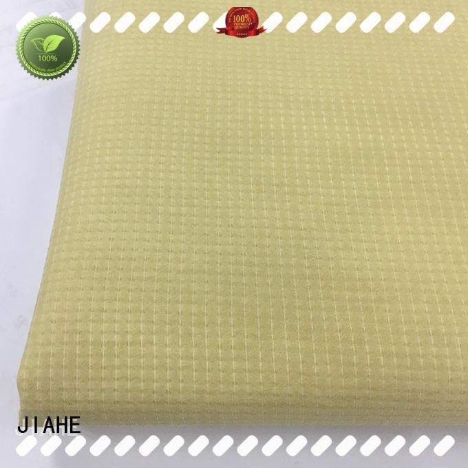 JIAHE non woven textile customized for filler