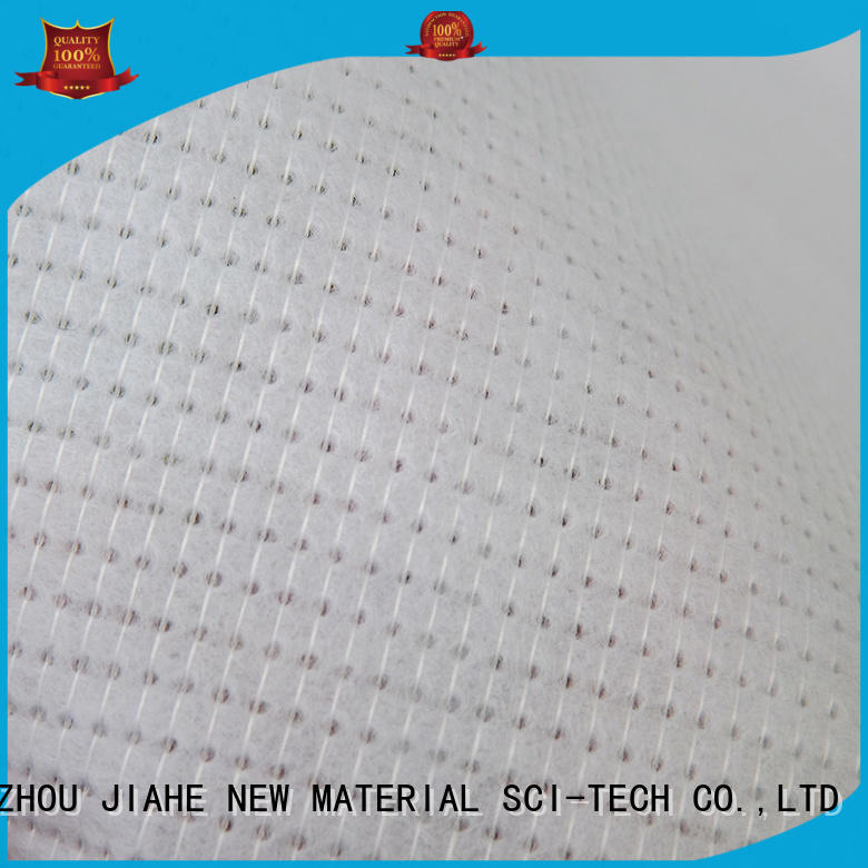 polyester roofing factory for roof top JIAHE
