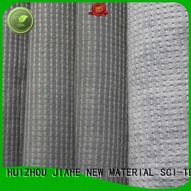 odm fabric mattress protector customized for sofa