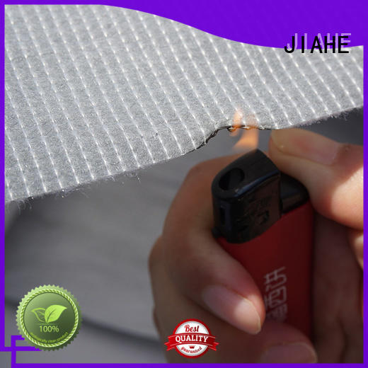 oem mattress cover material manufacturer for covers