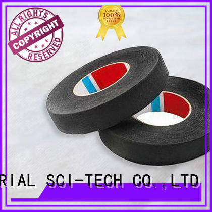laminated non woven tape manufacturer for carpet
