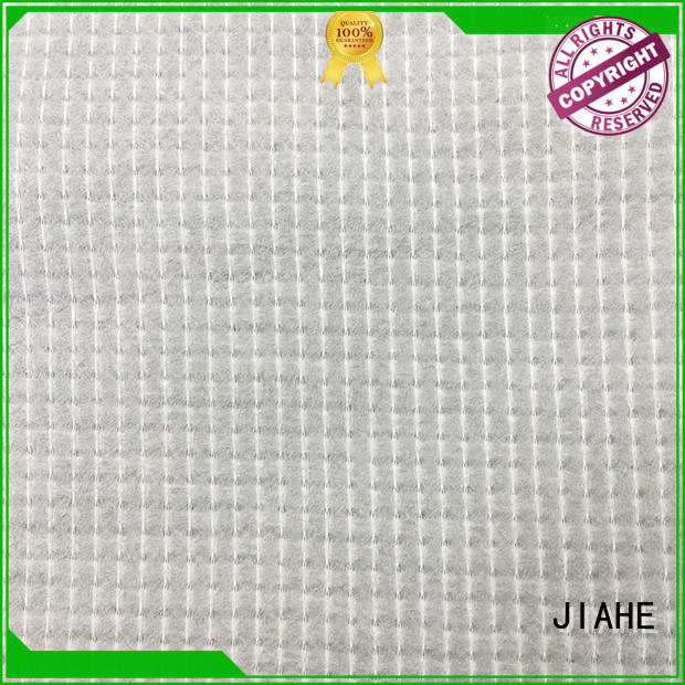 sofa producer JIAHE Brand non woven fabric