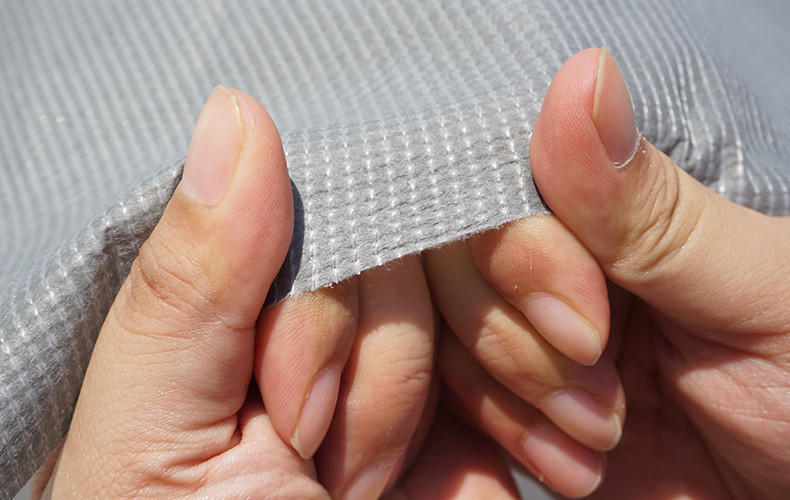 JIAHE anti-slip non woven cloth price for sofa