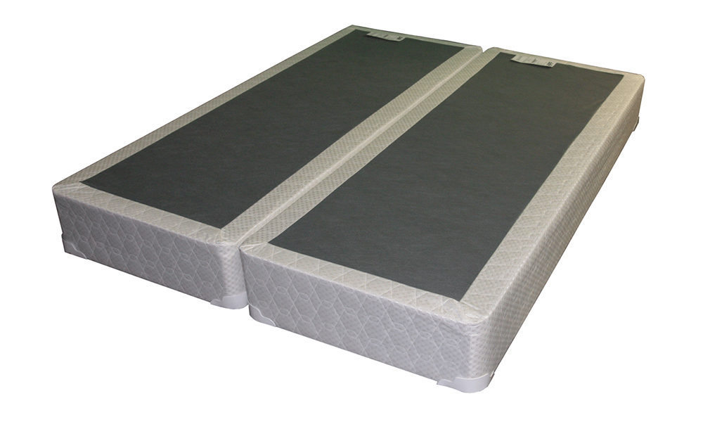 standard waterproof mattress cover manufacturer for filler-5