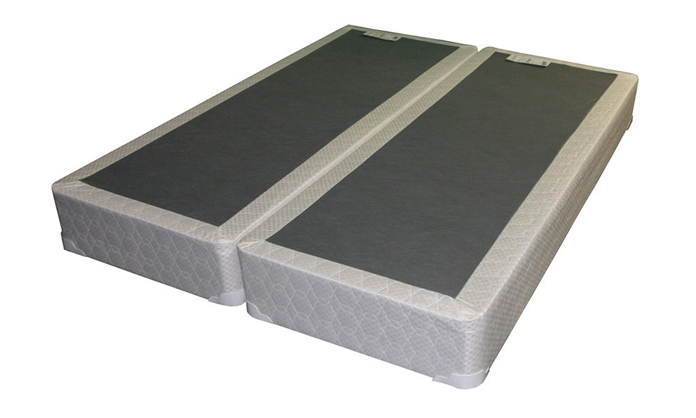 oem mattress cover material customized for covers