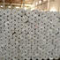 ticking non woven textile factory for filler