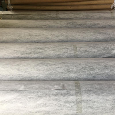 JIAHE ticking non woven fabric factory for filler