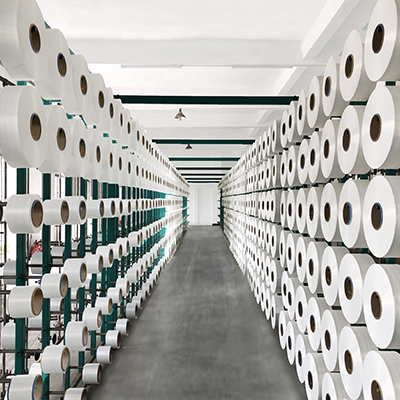 ticking non woven textile factory for filler-15