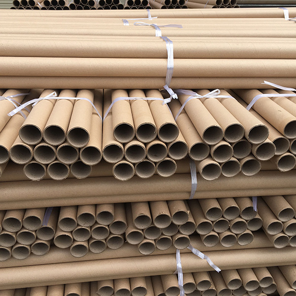 JIAHE special fire retardant material customized for covers-32