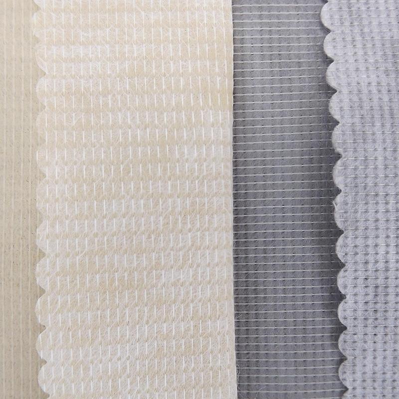 coated stitch-bonded materials producer Foam 10 gauge