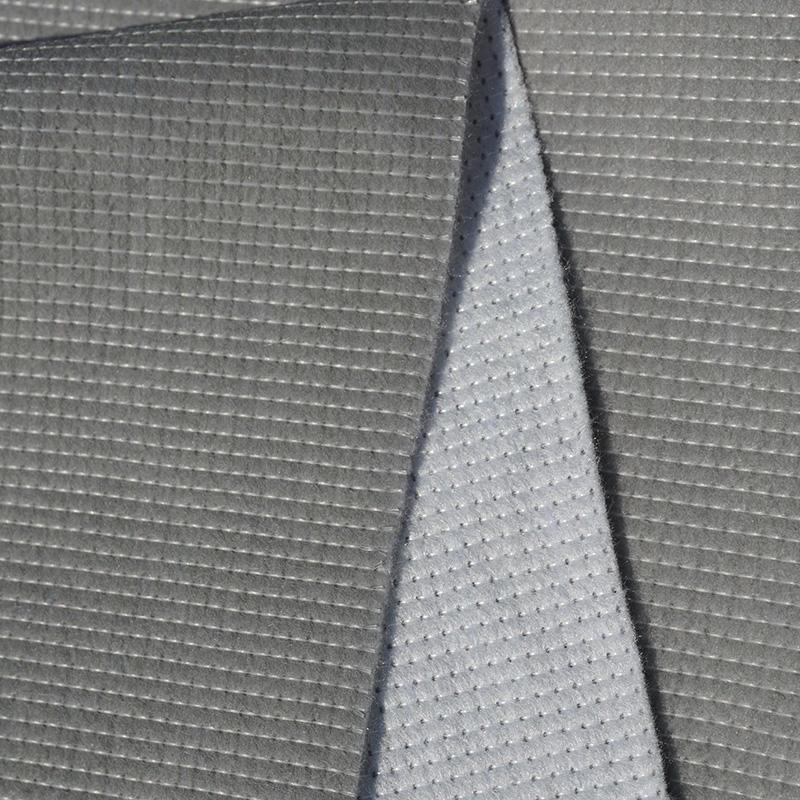 Stitchbond UK Standard BS5852 Coated Fabric for bedsets