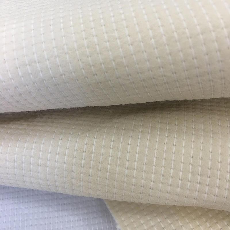 coating fabric & fabric bonding tape