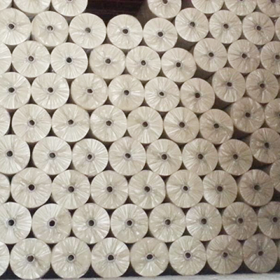 standard non woven fabric manufacturer for sofa-27