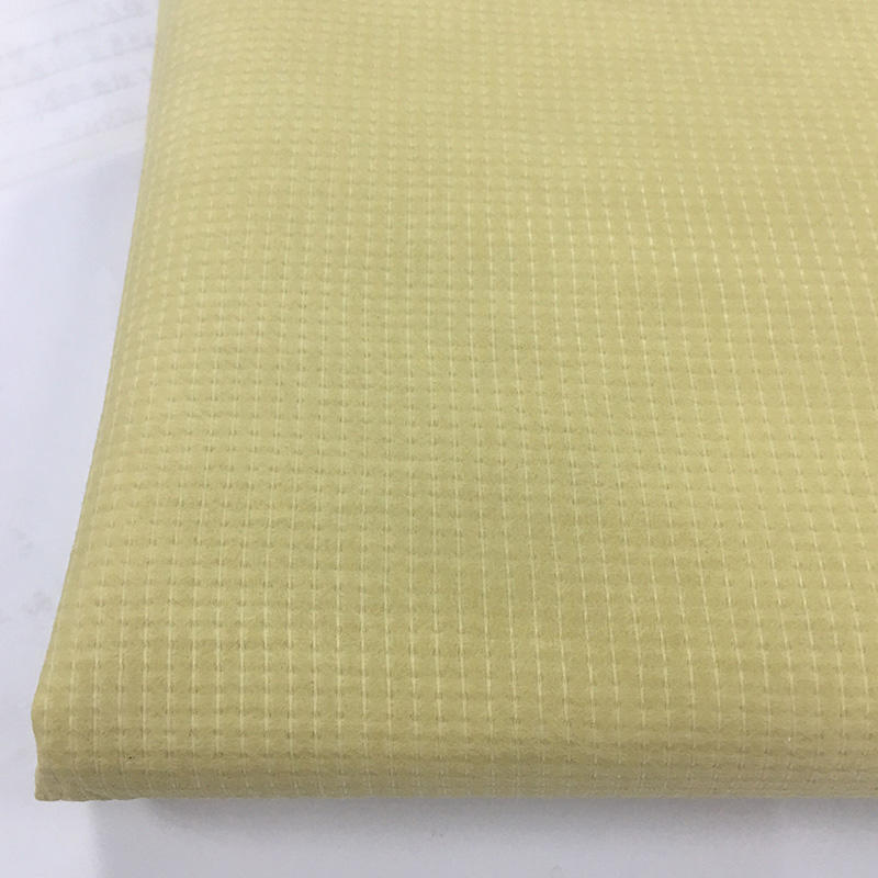 non woven products & anti slip fabric material