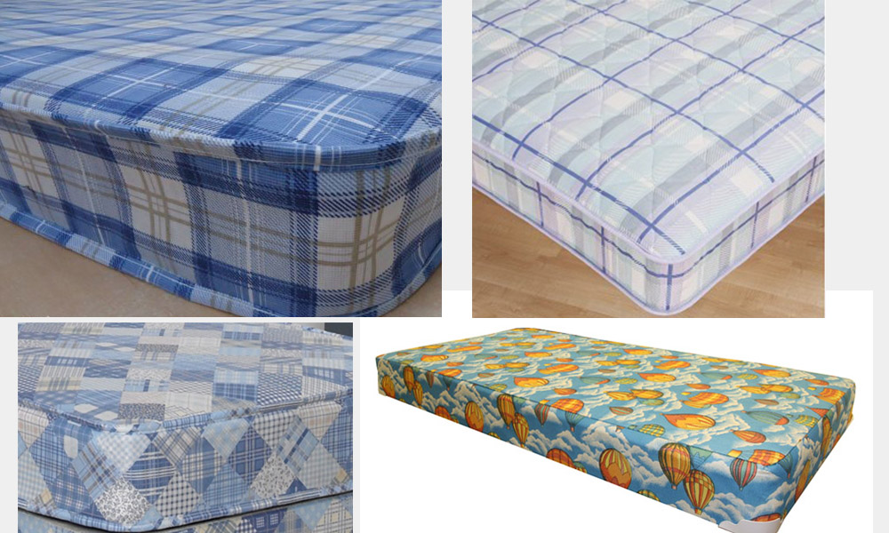 JIAHE non woven polypropylene manufacturer for bed sets-5