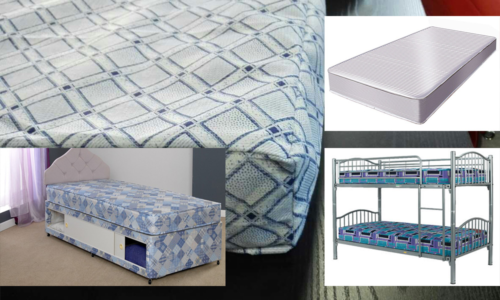 JIAHE 100gsm non woven printing textile for covers-7