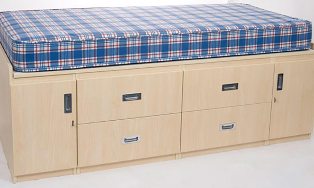 ticking non woven printing supplier for furniture