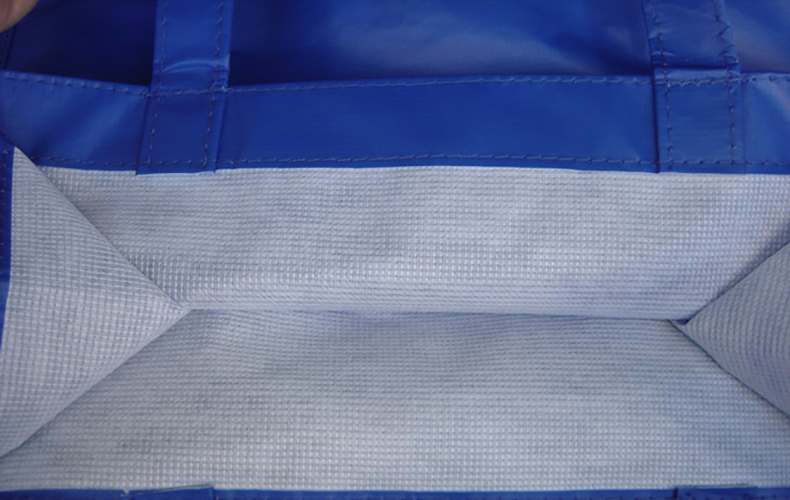 JIAHE dyed non woven bags factory for box-6