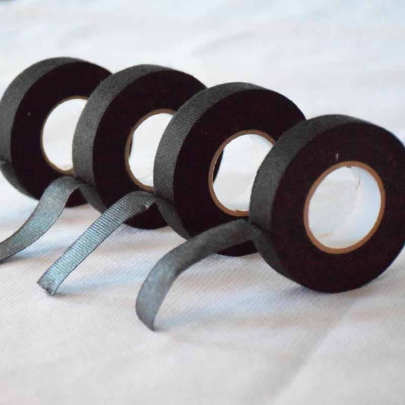 non conductive tape & nylon non woven fabric