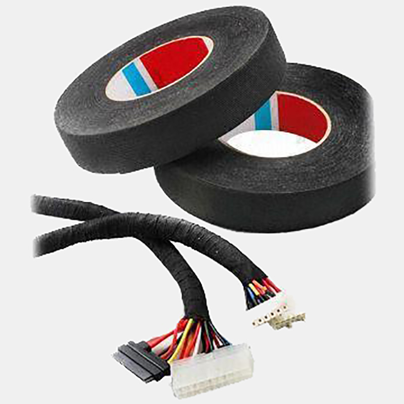 JIAHE breathable non slip tape factory for wire-6