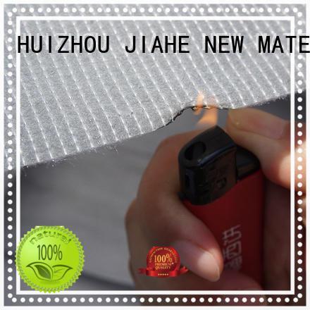 grey mattress covering fabric manufacturer for mattress