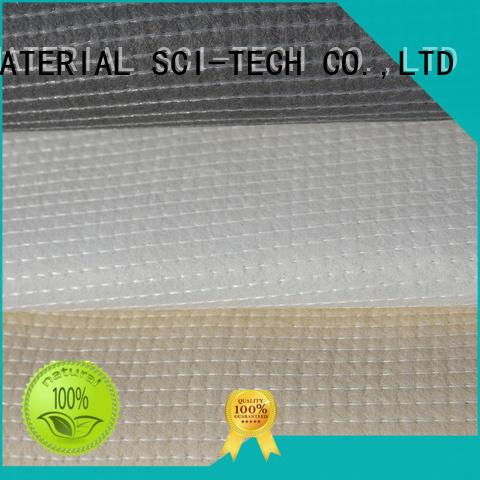 anti-slip mattress covering fabric customized for sofa