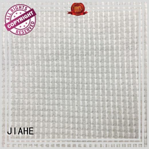 coated mattress ticking fabric customized for sofa