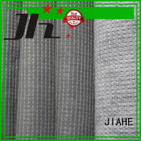 JIAHE non woven fabric supplier for filler