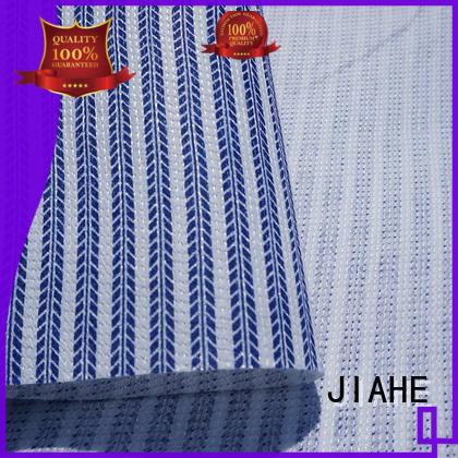 textile mattress fire retardant fabric england JIAHE company