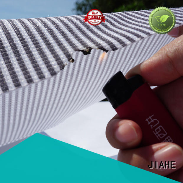 JIAHE non woven printing line for mattress