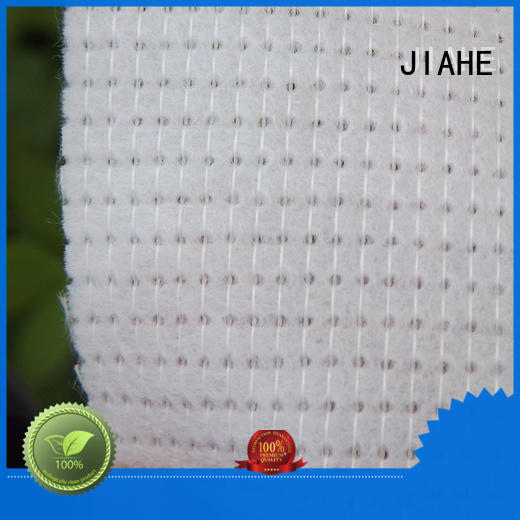 materials polyester polyester roofing fabric bituminous fabrics JIAHE company