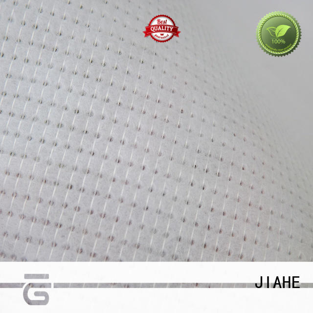 stitchbond polyester fabric fabrics for outdoor JIAHE