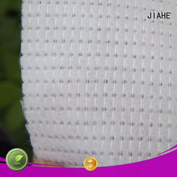 polyester roofing mat strength material Warranty JIAHE