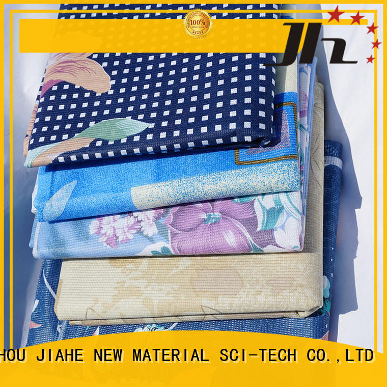 non woven industry for bed JIAHE