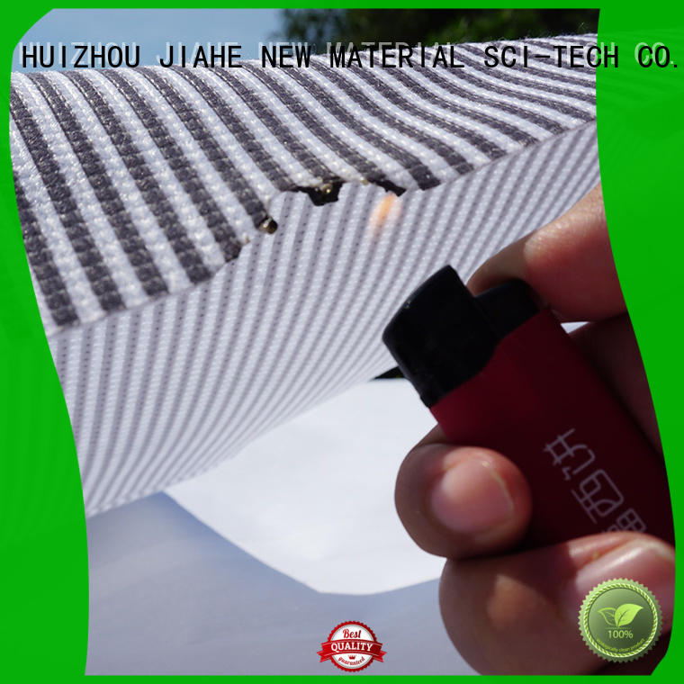 various non woven printing supplier for covers