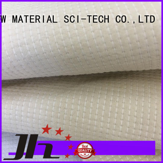 recycled polyester fabric anti non woven fabric JIAHE Brand