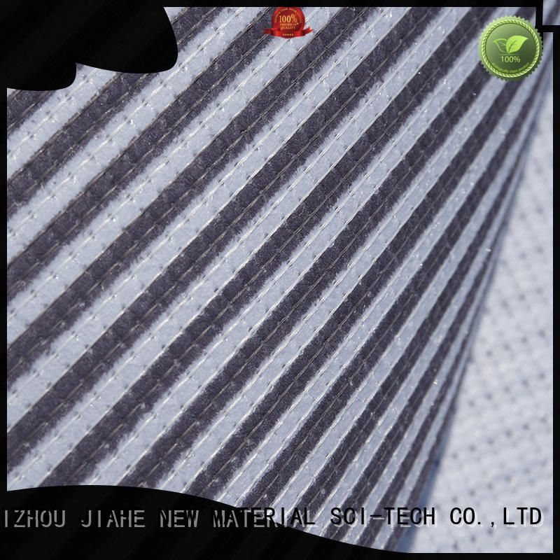 fire resistant fabric wholesale england material JIAHE Brand