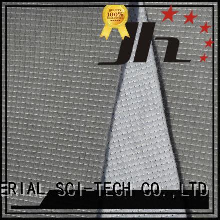 21m fabric mattress cover manufacturer for filler