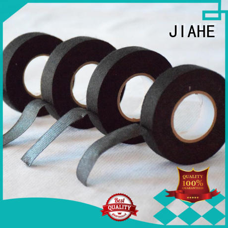 JIAHE easy tear non slip tape supplier for wire